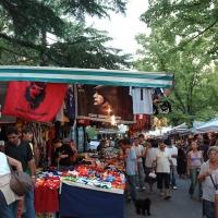 mercato-san-giuliano