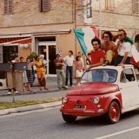 mondiali_1982