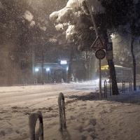 nevicata_001